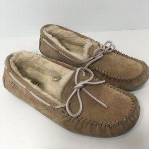 Ugg Women's Dakota Slippers Size 8